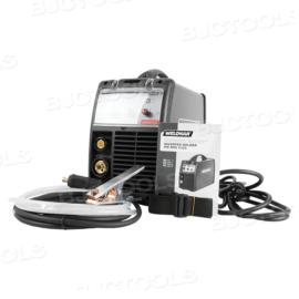 Weldkar MIG 2125 Lasapparaat/Inverter 50-200A 230V + GRATIS Lashelm