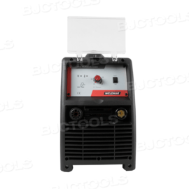 Weldkar Plasma 6590 Plasmasnijder 20-65A 400V
