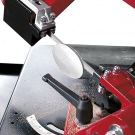 Femi 782XL Draagbare bandzaagmachine metaal – 105 mm – 950W – 230V
