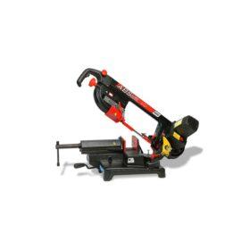 Femi ABS NG160 Draagbare bandzaagmachine metaal – 160mm – 2000W – 230V