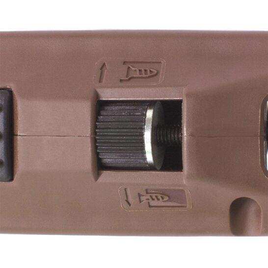 ASD1800 8 72DPI RGB8 1