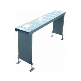 MPS 5090HD Gesloten rollenbaan variabele lengtes