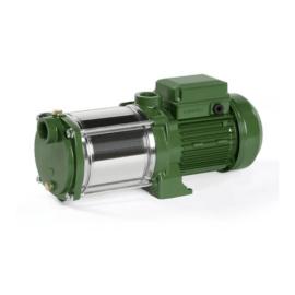 Sea Land MK 150M Meertraps centrifugaalpomp 1100W 230V