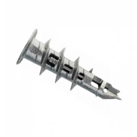 BJC Tools15