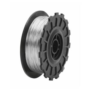 BJC Tools2 13 1