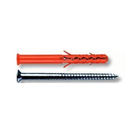 BJC Tools3 3