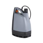 BJC-Tools3-5