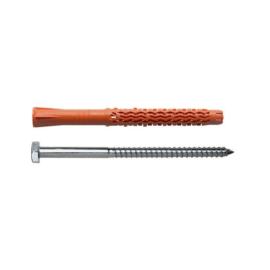 BJC Tools4 3
