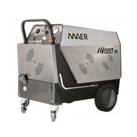 MAER Avant XL 20/21 Warm water hogedrukreiniger 400V
