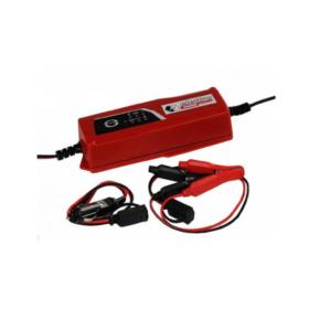 Elettro – LEMI1238 – Inverter / Acculader  – 220-240V – 12V 0,8A-3,8A