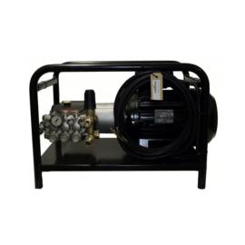 MAER Koud water hogedrukreiniger stationair 250/11 interpump 400V