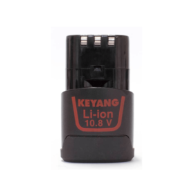 Keyang BL10802 Accu Li-Ion 10.8V 1.5Ah