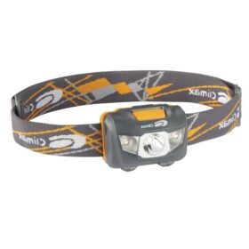Climax compact headlamp 2
