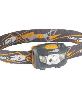 Climax compact headlamp 2