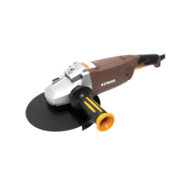 Keyang DG230-22 haakse slijper 230 mm 2200W