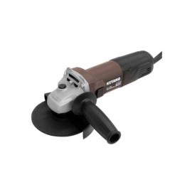 Keyang DG852 Haakse slijper 125 mm 850W
