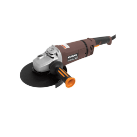 Keyang DG924AVTA Haakse slijper 230 mm 2400W