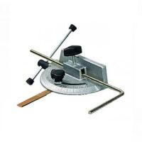 Femi – Goniometer tbv werktafel set