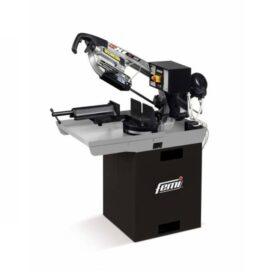 Femi – N215 XL – Bandzaagmachine metaal – industrieel – 200 mm – 900W – 230V
