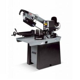 Femi – N266DA XL – Bandzaagmachine metaal – industrieel – 225 mm – 1000W/1300W – 400V