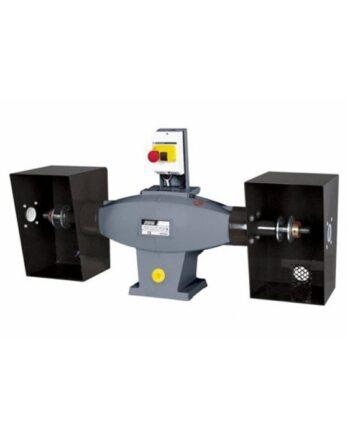 Femi – Werkbank polijstmachine industrial