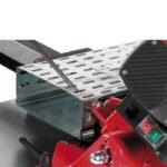 Femi – 785 XL – Draagbare bandzaagmachine metaal – 205 mm – 1600W – 230V
