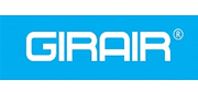 Girair logo
