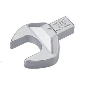 Hazet 6450D-27 Insteek-steeksleutel 27mm