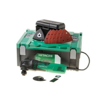 Hitachi Multitool afb1 1