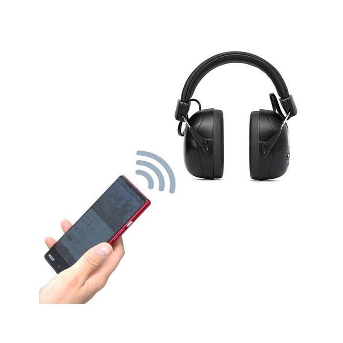 ION-Tough-Sounds-2-Draadloze-Waterdichte-Gehoorbeschermer4