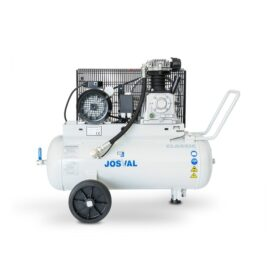Josval Classic MC-LC-25 Zuigercompressor 1,5Kw