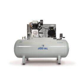 Josval Classic MC-AF2-300 Zuigercompressor 4Kw