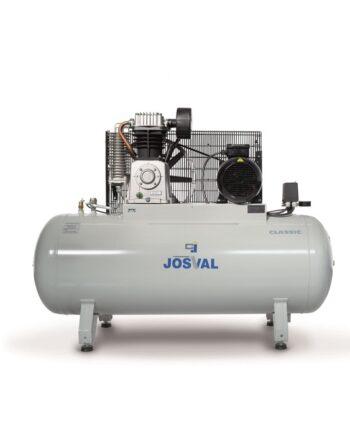 JOSVAL MC AF2 300 COMPRESSOR CLASSIC