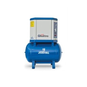 Josval 4UATTRO 3 150 Compressor