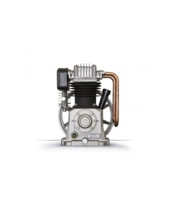 Josval CL2E 2 3 Compressor