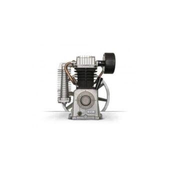 Josval CL2E 4 55 Compressor 1