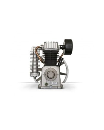 Josval CL2E 4 55 Compressor