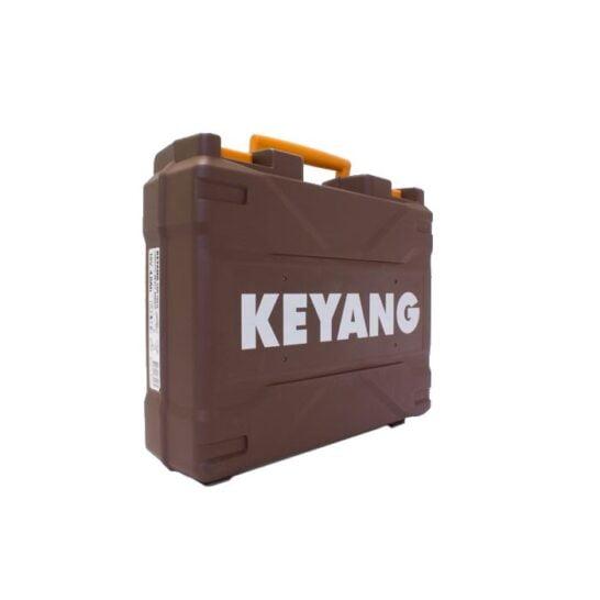 Keyang DIW1801L Koffer