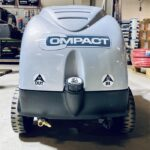 MAER-Compact-150-92