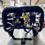Maer-ATOM-XL4