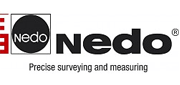 Nedo products