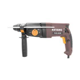 Keyang PHD283B Combihamer 800W SDS-Plus