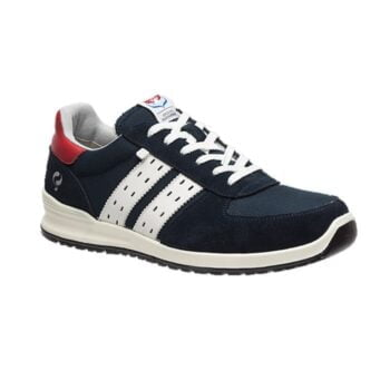 Quick S1P Navy QS 0570