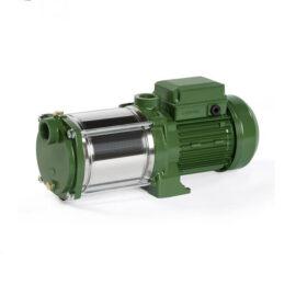 Sea Land MK 200M Meertraps centrifugaalpomp 1500W 230V