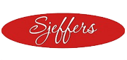 Sjeffers logo