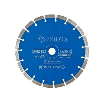 Solga profesional construction laser 13703230
