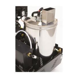 MAER Avant 20/15 Warm water hogedrukreiniger 400V
