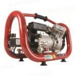 Wify-compressor-2