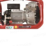 Wify-compressor-3