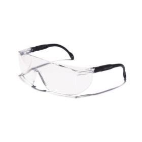 Zekler 34 – Veiligheidsbril – verstelbaar